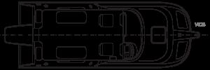 V625_Profile
