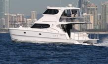 sidebar-boat
