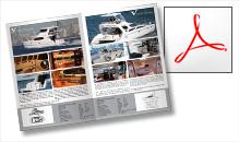 sidebar-pdf